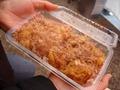 02takoyaki1