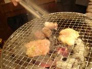 071208motsuyaki