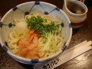 Kaorihime1_3