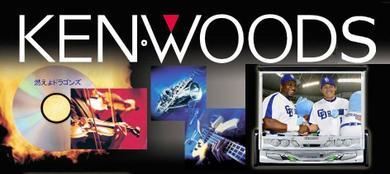 001kenwoods