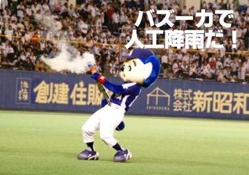 01hisaku1