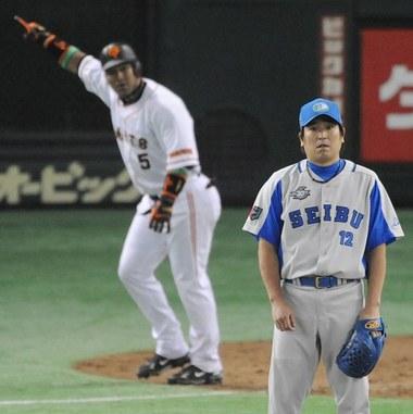 01okamotoshinya2