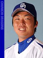 Yoshimi_k
