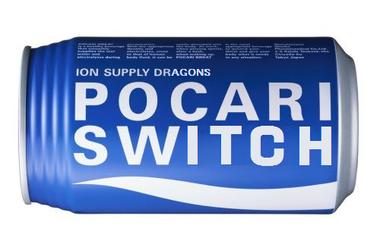Pocari1s