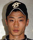 Matsuimasato