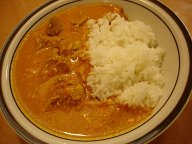 Curry