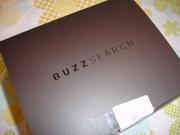 Buzzseach