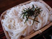 Mizusawaudon2