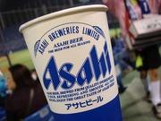 s-asahi